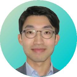Dr.Kyongisk Yun