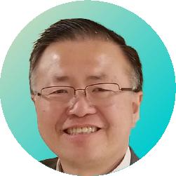 Dr.Thomas Lu