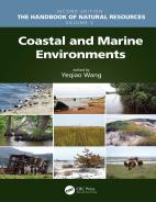 Coastal and Marine Environments Hardcover