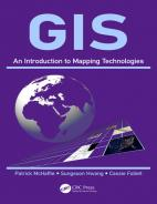 GIS An Introduction to Mapping Technologies Hardcover