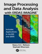 Image Processing and Data Analysis with ERDAS IMAGINE® Hardcover