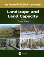 Landscape and Land Capacity Hardcover
