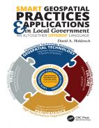 Smart Geospatial Practices and Applications in Local Government Hardcover